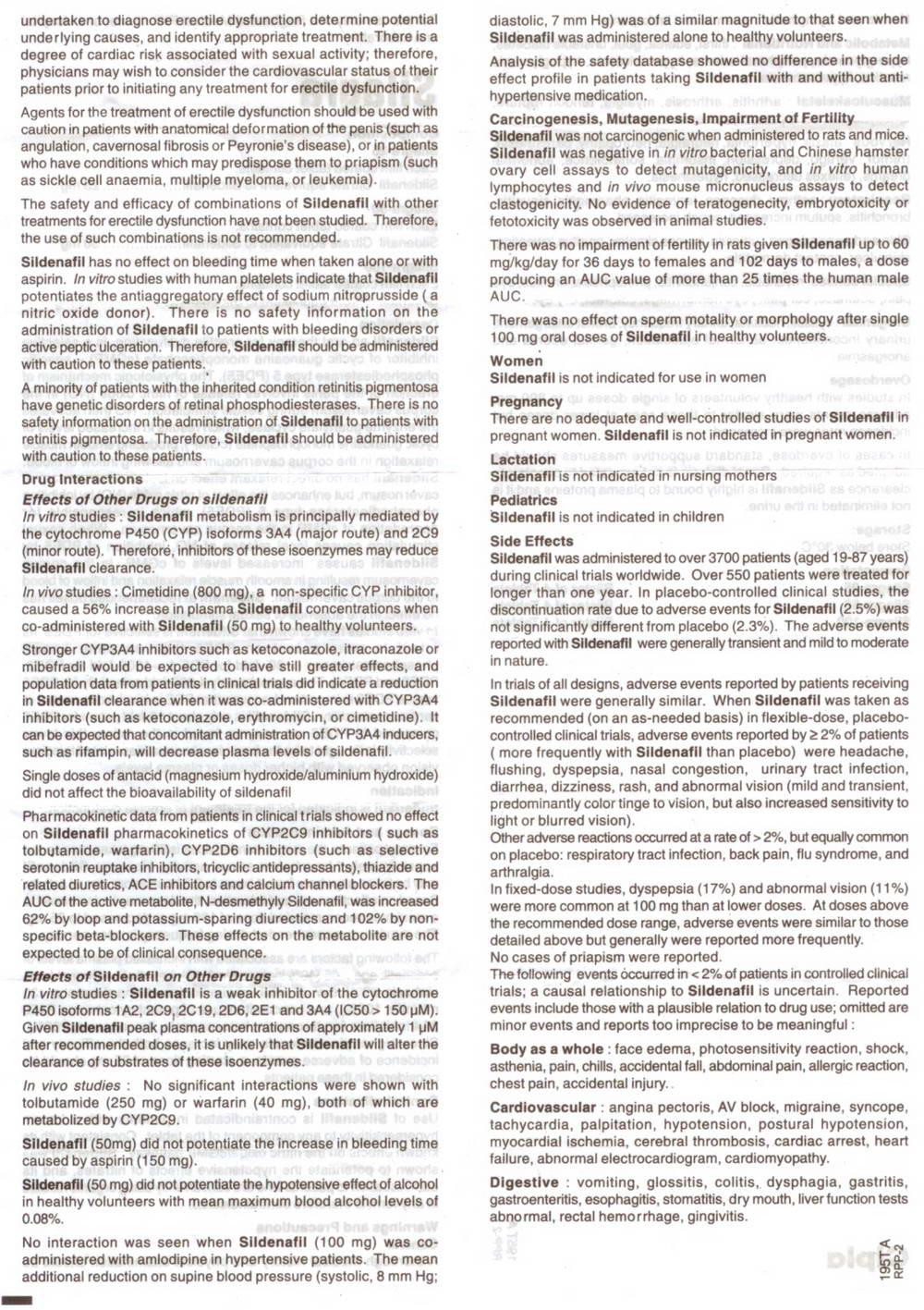 rocephin lidocaine pediatrics