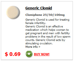 cheap cialis tablets